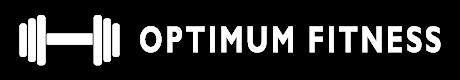 Optimum Fitness - Equipo de gimnasio seminuevo, remanufacturado y nuevo